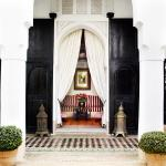Riad L'Hôtel Marrakech,  Marrakech