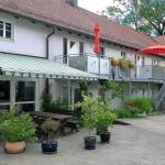 Hotel Pictures: Reiterhof Market, Weiden