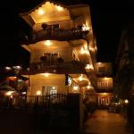 Harvest Moon Guest House, Pokhara