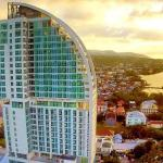Tamansari Lagoon Apartment and Condotel 1809,  Manado
