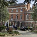 Hotel Pictures: Best Western Plus West Retford Hotel, Retford