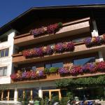 Fotos del hotel: Pension Kogler, Reith im Alpbachtal