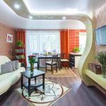 Apartment ElenBach 6,  Minsk