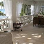 Hotelbilder: Sea Eagle Beach Villa, Saint James