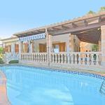 Hotel Pictures: Nicol, Cielo de Bonaire