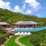 Hotel Pictures: Ixfalia:118498-104719, Gustavia