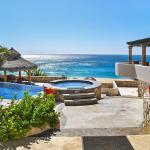 Castillo Escondido:111458-22825,  San José del Cabo