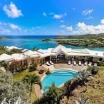 Hotel Pictures: Arrowmarine:106797-98919, Marigot