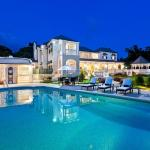 Hotelbilder: Windward:113426-23001, Saint James