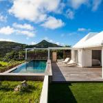 Hotel Pictures: Alphane Villa:113125-22558, Marigot