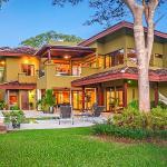 Hotel Pictures: Villa Carao 5:118483-104986, Playa Flamingo