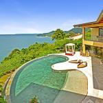 Hotel Pictures: Casa Faro Azul:118207-104887, Herradura