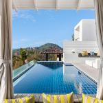 Villa Sammasan:118083-104218,  Surin Beach