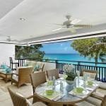 Hotelfoto's: Coral Cove 7 - Sunset:114443-104077, Saint James