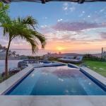 Casa Bonita:117978-104307, San José del Cabo