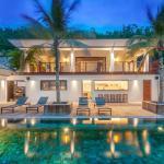 Hotel Pictures: Jocapana:117613-103748, Gustavia