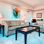 Luxury Apartments steps away from the Pentagon City Metro Station,  Arlington