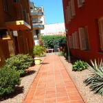 Hotel Pictures: Apartamento Centro Sao Leopoldo, São Leopoldo
