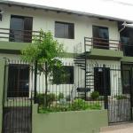 Hotel Pictures: Pousada Sete Léguas, Itapema