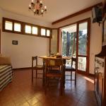 Villaggio Alex,  Lignano Sabbiadoro
