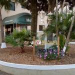 Hotel Pictures: Diplomata Hotel Ltda, Araras