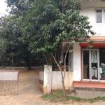 Elephant Hills Cottage, Thekkady