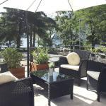 Apartments Vojvoda, Kotor