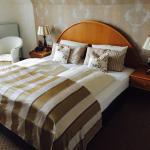 Hotel Rech, Brilon