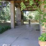 Hotellikuvia: Cabañas Ailen, Sierra de la Ventana