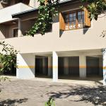 Condomínio Chalé da Boa Vista - 5202,  Gramado