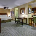 Homewood Suites by Hilton West Palm Beach, West Palm Beach