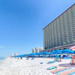 Sunrise Beach Resort by Wyndham Vacation Rentals, Panama City Beach