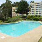 Hotel Pictures: Pelicano Apartment Centro Turistico, Horcon