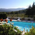 Hotel Pictures: Holiday home Malataverne 71 with Outdoor Swimmingpool, Malataverne