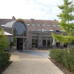 Fotografie hotelů: Eurotel Lanaken, Lanaken