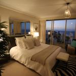 Gold Coast Amor'e Luxury Sub Penthouse, Gold Coast