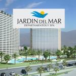Hotel Pictures: Jardin del Mar Villas, La Herradura