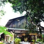 The Old Times Nakhon, Nakhon Si Thammarat
