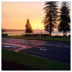 Foto Hotel: Pippi's at the Point, Warners Bay