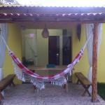 Savepipa Casa Hostel,  Pipa