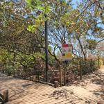 Hotelbilder: Windmill 3, Mooloolaba