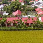 Pastorale Villas, Hoi An