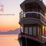 RV Inwa (Mandalay-Mingun-Ava@Innwa-Mandalay) 3 Days-2Nights Program,  Mandalay