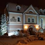 Hotel Regius,  Opole