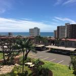 60 The Shades,  Durban