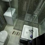 Elegance - City Break Apartments, Belgrade