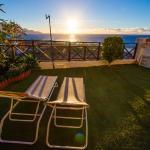 Hotel Pictures: Casa Zora, Agaete
