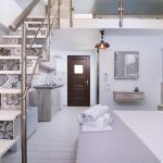 Studio Ermioni Fresh,  Limenaria