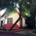 Longo Hotel Arcobaleno,  Toliara