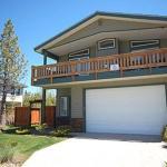 Lassen Drive Holiday home, South Lake Tahoe